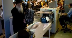 """صواريخ المقاومة تدفع 800 ألف صهيوني إلى الهجرة من """"إسرائيل"""""""