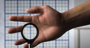 """علماء يتوصلون لتقنية للإخفاء مستوحاة من سلسلة """"هاري بوتر"""""""