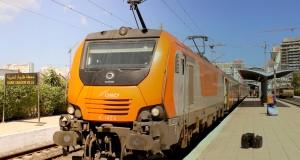 قطارات إضافية لمواكبة حركة المسافرين خلال عيد الأضحى