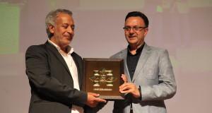 مهرجان الفيلم الوثائقي بأصيلة يكرم فلسطين وأسعد طه في افتتاحه