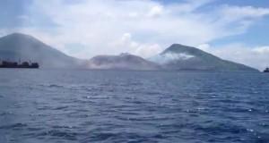 بركان يحقق ملايين المشاهدات