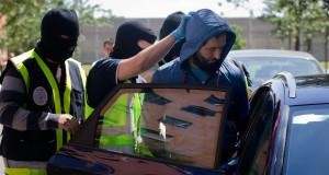 الحكومة الإسبانية تعتزم تعديل القانون الجنائي لتطويق الجهاديين