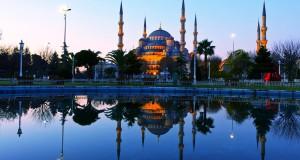 """أوروبا تسعى لمنافسة تركيا و ماليزيا على """"السياحة الحلال"""""""