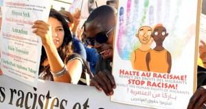 سلطات طنجة تمنع قافلة تضامنية مع الأفارقة تضم نشطاء أجانب