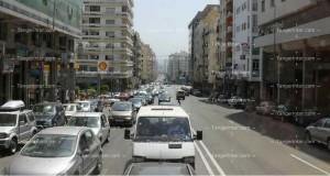 لقاء مغربي إسباني بطنجة حول السلامة الطرقية والنقل العمومي