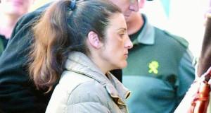 السجن 35 عاما لإسبانية قتلت طفليها بوضعهما في الثلاجة