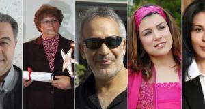 مهرجان أوروبا الشرق للفيلم الوثائقي بأصيلة يكرم فلسطين وتتبارى به 10 أفلام