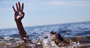 """غرق شاب في العشرين بشاطئ """"الديكي"""" بضواحي طنجة"""