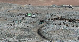 رؤساء مقاطعات طنجة: المطرح العمومي سيُنقل قريبا من مغوغة