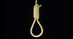 انتحار سجين خمسيني في ظروف غامضة بسجن طنجة