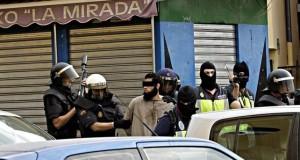 """الداخلية: خلية الناظور كانت تعتزم نقل تجربة """"الدولة الإسلامية"""" إلى المغرب"""
