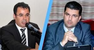 أحداث العرفان: صمت الحقوقيون ونطق السياسيون