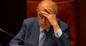 رئيس كتالونيا السابق: لم أتلق أموالا مقابل قراراتي.. وهذا دور طنجة في ثروتي