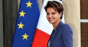 """""""وثيقة مزورة"""" للتحريض على وزيرة مغربية في الحكومة الفرنسية"""
