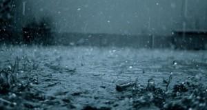 أمطار رعدية بمدينة طنجة وانفراج الأجواء غدا الاثنين