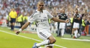 ريال مدريد يخرج ملكا في ليلة الأساطير