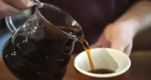 عشق القهوة ربما يرجع لعوامل جينية