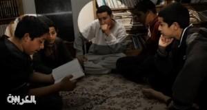 لقاء مع والد 3 شبان بريطانيين يقاتلون في سوريا