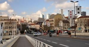 اتفاقية لتنمية المبادلات التعليمية والفنية بين طنجة وبوتو الباريسية