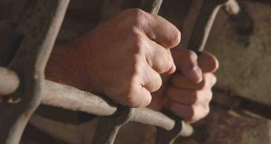 ثلاثة أشهر حبسا نافذا لإمام مسجد بطنجة متهم بالشذوذ الجنسي