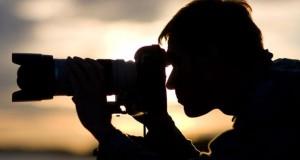 شفشاون تحتضن المهرجان المتوسطي الدولي للتصوير الفوتوغرافي