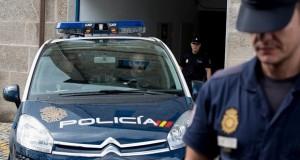 إسبانيا.. اعتقال مغربي جمع بين زوجتين.. مغربية وإسبانية