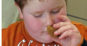 بدانة الأطفال تزيد خطر الإصابة المبكرة بالسكري