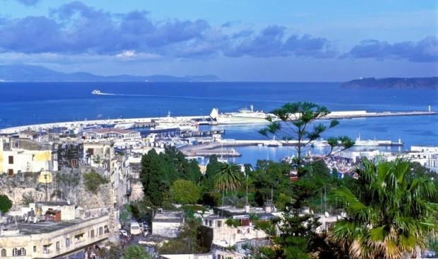 44 مليار درهم مداخيل السياحة في المغرب خلال تسعة أشهر