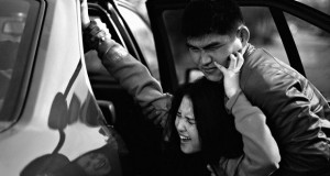 اختطاف فتاة قاصر والتهديد بقتلها يحرج السلطات الأمنية بشفشاون