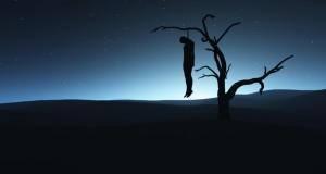 في ختام سنة الانتحار بطنجة: طفل في السابعة يشنق نفسه
