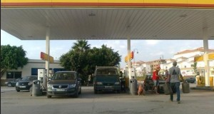 انخفاض أسعار البترول يحسن وضعية الاقتصاد المغربي
