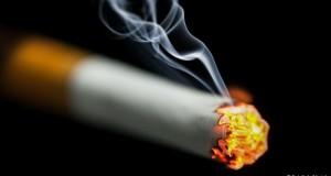 دراسة: مخاطر التدخين القاتلة قد تكون أعلى مما هو متصور