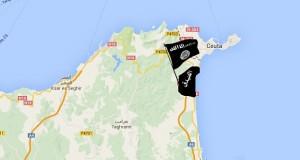 الدولة الإسلامية في العراق والفـْنيدق!