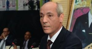 """وزير التشغيل: أغلبية الشباب ينالون مناصب الشغل بطرق """"غير سَوية"""""""