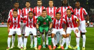 المغرب التطواني يعود من بعيد ويحقق التأهل في دوري أبطال إفريقيا