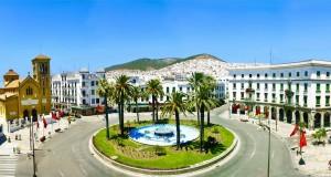 """تطوان.. معرض جماعي برواق """"بيرتوتشي"""" لتشكيليين إسبان ومغاربة"""