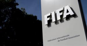 الفيفا يمنع ريال مدريد وأتلتيكو من إجراء تعاقدات جديدة