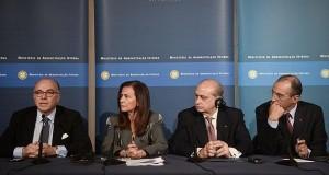 """المغرب يحضر اجتماع وزراء """"جي 4"""" لمناقشة قضايا الهجرة"""