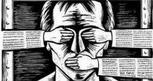 فريدوم هاوس: حرية الصحافة في أسوأ مراحلها