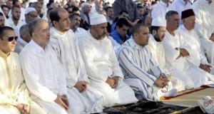 مسلمو إسبانيا غاضبون بسبب مشروع قانون يُجنس اليهود ويستثنيهم
