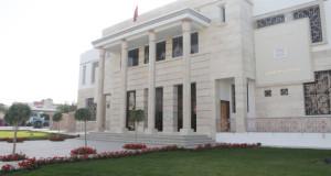 طنجة تستضيف اجتماعات مكتب اتحاد الأدباء والكُتاب العرب