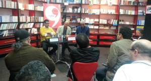 إعلامي إسباني: المغرب يتغير.. وسياسيو إسبانيا لا يرتاحون للمغرب