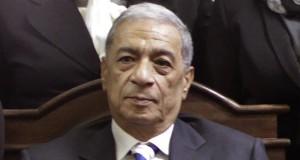 """مقتل هشام بركات.. النائب العام المصري الذي """"شرعن"""" مجزرة رابعة!"""