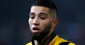 المغربي الهولندي عدنان التغدويني على أبواب ريال سوسيداد
