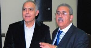 """اتهام بوهريز لـ """"جهات عليا"""" بمحاولة سجنه هدفه التغطية على ماضيه"""