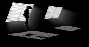 تسجيل أربع حالات انتحار بإقليم شفشاون في ظرف يومين
