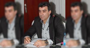 طلبة الحقوق بطنجة يتهمون المدعو حميد النهري بتهديدهم واحتقارهم