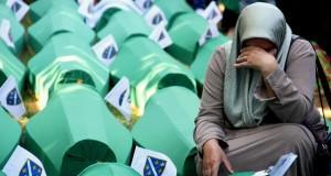 عشرون عاما على سيربرينيتشا: أفظع مجازر الصرب ضد مسلمي البوسنة