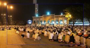 رمضان في طنجة بدايته رائحة.. ووسطه سمر.. ونهايته عبادة