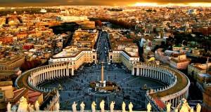 إسبانيا أكثر بلد أوروبي يتعرض فيه السياح للنشل والاحتيال